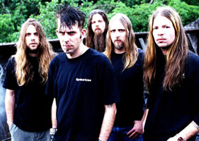 feat log Heavy And Brutal   Interview with John Camphell of Lamb Of God