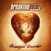 rw breakingpoint cover Breaking Point   Beautiful Disorder