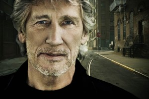 ROGER WATERS COMMEMORATES 30th ANNIVERSARY OF THE WALL ALBUM WITH HISTORIC TOUR & MONUMENTAL PRODUCTION OF HIS MASTERPIECE AT THE PALACE OCTOBER 24