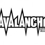 AVALANCHE TOUR NEW TOUR DATES ANNOUNCED FEATURING STONE SOUR, THEORY OF A DEADMAN, SKILLET, HALESTORM, AND ART OF DYING