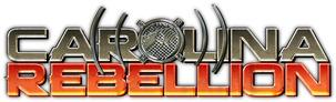 Carolina Rebellion Lineup Announced