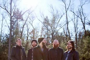 Killswitch Engage Rejoin With Jesse Leach