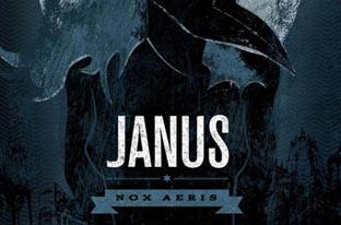 Janus - Nox Aeris