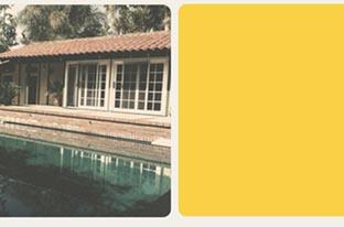 Gold Motel - Gold Motel