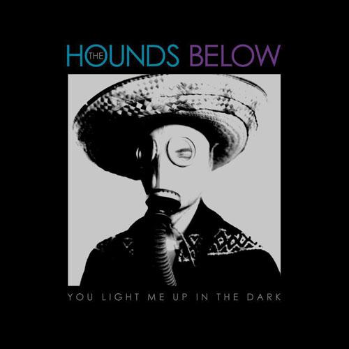 TheHoundsBelow