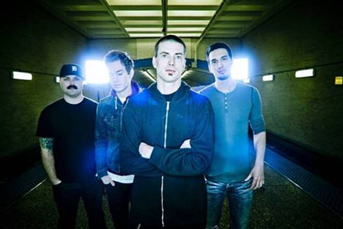 taproot-us tour