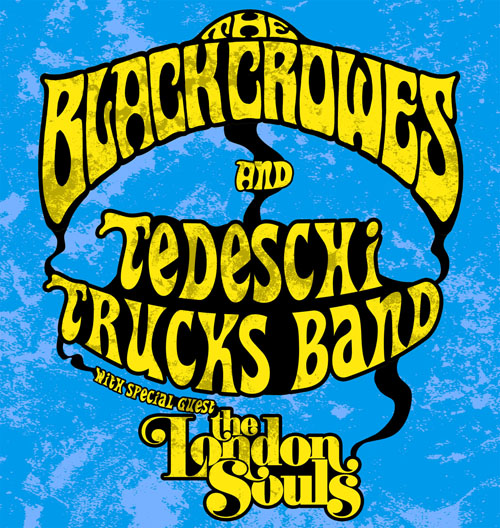black crowes-tedeschi trucks