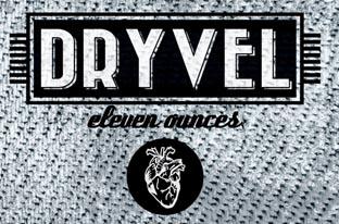 Dryvel - Eleven Ounces