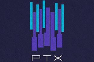 Pentatonix - PTX, Vol. 2