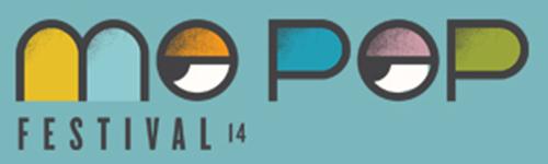 mopop_logo_onblue