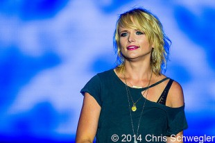 Faster Horses Festival 2014 Day Three - 07-20-14