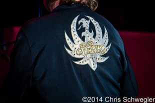 Hank Williams Jr – 08-17-14 – DTE Energy Music Theatre, Clarkston, MI