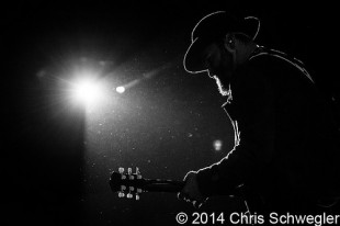 Zac Brown Band - 09-14-14 - The Great American Road Trip Tour, DTE Energy Music Theatre, Clarkston, MI