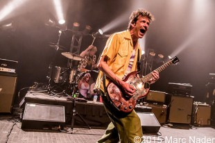 The Replacements – 05-03-15 – Back By Unpopular Demand Tour, The Fillmore, Detroit, MI