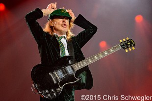 AC/DC – 09-08-15 – Rock Or Bust World Tour, Ford Field, Detroit, MI