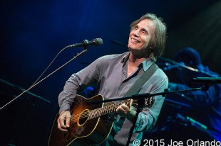 Jackson Browne - 09-06-15 - Meadow Brook Music Festival, Rochester Hills, MI