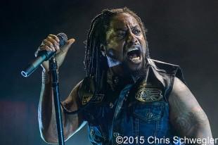 Sevendust – 09-23-15 – 1000HP Tour, The Fillmore, Detroit, MI