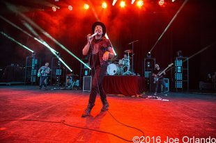 Taking Back Sunday – 06-04-16 – Rockstar Energy Drink Presents Taste of Chaos Tour, Freedom Hill Amphitheatre, Sterling Heights, MI