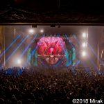 Excision - 02-16-18 - The Fillmore, Detroit, MI