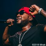 Jeezy - 02-24-18 - The Fillmore, Detroit, MI