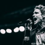 Buckcherry - 06-30-18 - Stars & Stripes Festival, Novi, MI