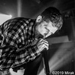 Whitechapel – 4-26-19 – The Crofoot, Pontiac, MI