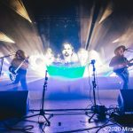 Opeth – 02-15-20 – Royal Oak Music Theatre, Royal Oak, MI